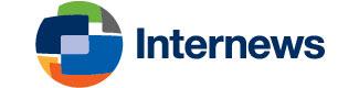 Internews Центральной Азии
